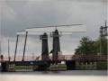 Deelbrug 2009