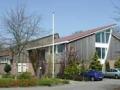 Deelshus 2009
