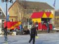 Dorpsstraat 2012 II