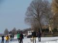 Dorpsstraat 2012 III