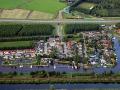 Haskerdijken 2009