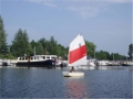 Jachthaven Heerensloot 2004
